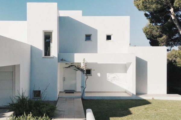 dom drewniany czy murowany